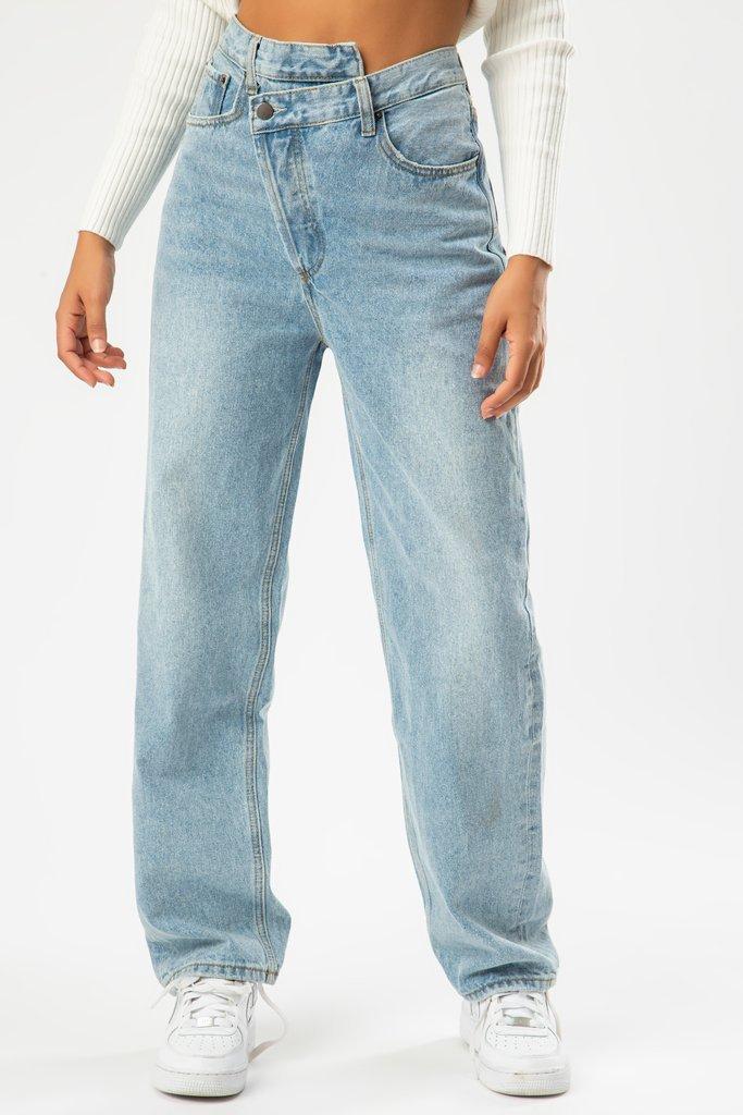 Gavin Jeans