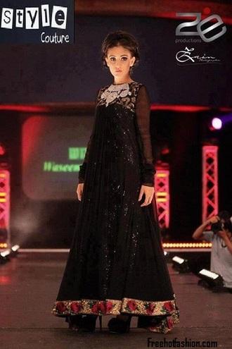 dress pakistani dress pakistani designer indian dress
