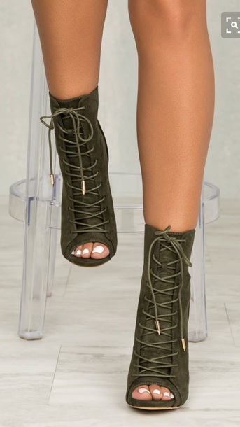 promo codes fashion style structural disablities Get the shoes for $52 at lillyskloset.net - Wheretoget
