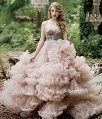 dress prom dress taylor swift