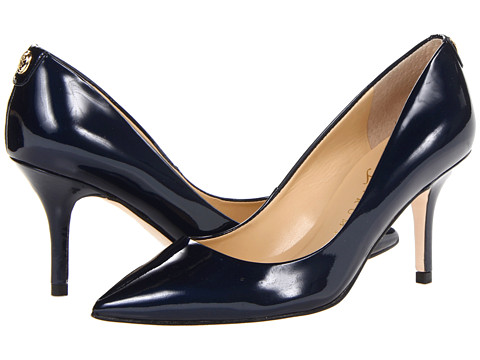 Ivanka Trump Natalie Navy - Zappos.com Free Shipping BOTH Ways