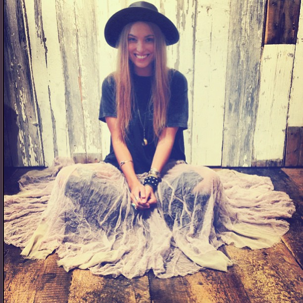 Boho Clothing And Accessories Free People Boho amp Indie