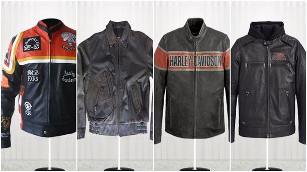 jacket movies jackets leather jacket tv series hollywood jackets