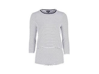 pajamas stripes