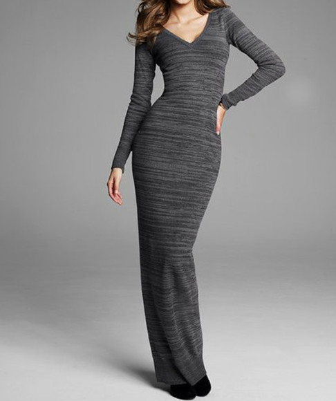 maxi maxi dress sweaterdress fall