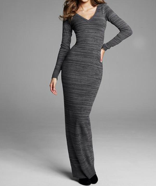 maxi sweater dress maxi dress fall outfits dress