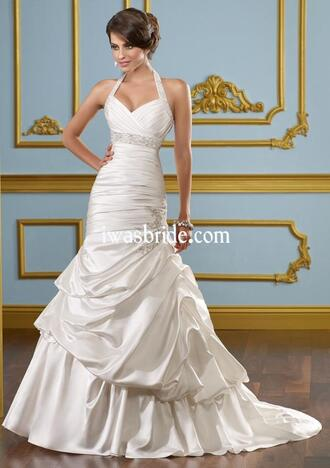 dress wedding dress wedding dress lace wedding dress sparkle wedding dresses with crystal