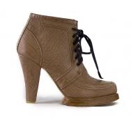 Su-Shi | Shoes