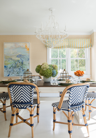 home accessory tumblr home decor furniture home furniture dining room table chair chevron flowers