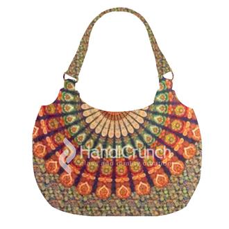 bag handbag hobo bag