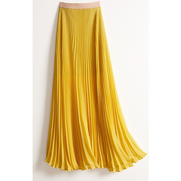 731be09b81 Pleated Long Skirts Online - Redskirtz