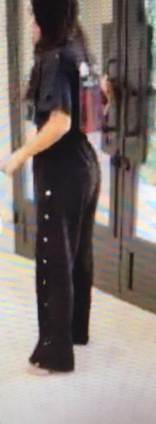 jeans kourtney kardashian sweatpants