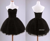 dress,black,homecoming dress,prom dress,purple dress,cocktail dress,short party dresses,party dress,black dress,tulle skirt,bustier dress,black glitter,formal event outfit,black jewels,black puffy,elegant dress,tight top,out bottom,sparkle,black short dress,fashion,puffy,style,trendy,rosegal-dec,beautiful,sweet heart prom dress,short prom dress,little black dress,short dress,puffy dress,shoes,fur,sandals,strappy