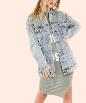 jacket girl girly girly wishlist jeans denim denim jacket