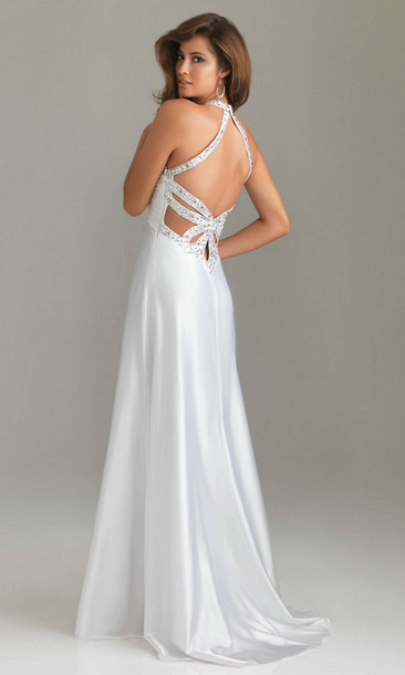 dress formal dress prom dress bridal dress