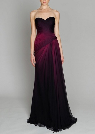 dress prom dress prom gown style