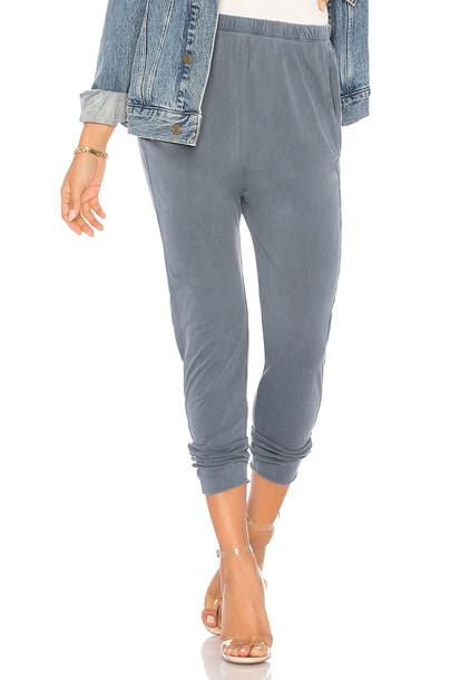 Stateside blue pants