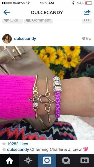 jewels bracelets zodiac sign horoscope