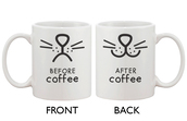 home accessory,mug,gift for friend,gift ideas,gifts for her,mug cups,cats