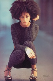 jeans,shirt,solange knowles,grey