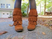shoes,indian,indian boots