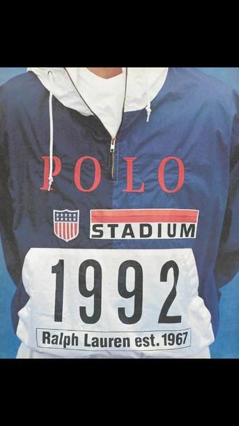 jacket menswear mens sportswear mens sweater ralph lauren nail accessories