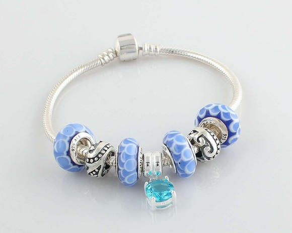 jewels charm bracelet jewelry pandora charms outlet