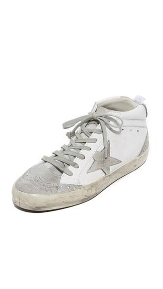 glitter sneakers silver white silver glitter shoes