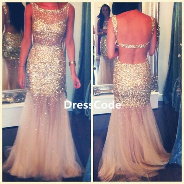 prom dress prom dress party dress party sexy sexy dress