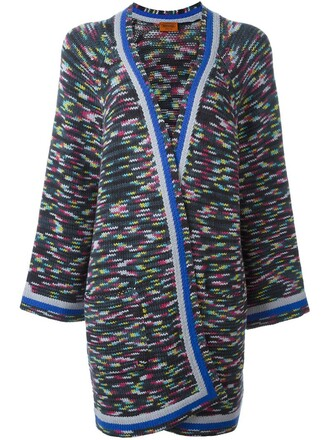 cardigan open sweater