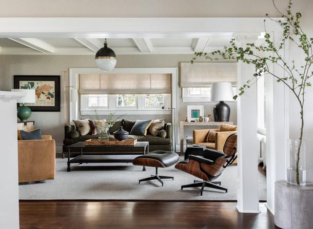 home accessory sofa tumblr home decor furniture home furniture living room interior