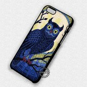 phone cover,owl,mosaic,iphone cover,iphone case,iphone,iphone 4 case,iphone 4s,iphone 5 case,iphone 5s,iphone 5c,iphone 6 case,iphone 6 plus,iphone 6s case,iphone 6s plus cases,iphone 7 case,iphone 7 plus case