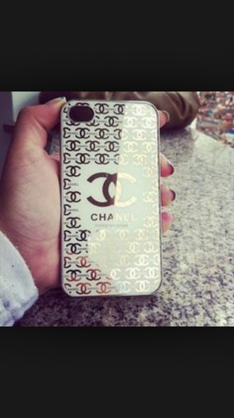 phone cover chanel style jacket chanel t-shirt style accessories chanel phone case fashion