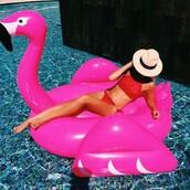 swimwear,beach riot,red bikini top,swimwear two piece,revolve clothing,revolve,revolveme