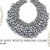 Jewelry Websites - Bridal & Wedding Jewelry | Lorraine Tyne