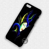 phone cover,cartoon,disney,maleficent,iphone cover,iphone,iphone case,iphone 6 case,iphone 5 case,iphone 4 case,iphone 5s,iphone 6 plus