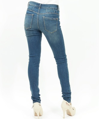 jeans skinny denim denim jeans casual trendy trends stylish style skinny pants skinny jeans cute  outfits styling my life