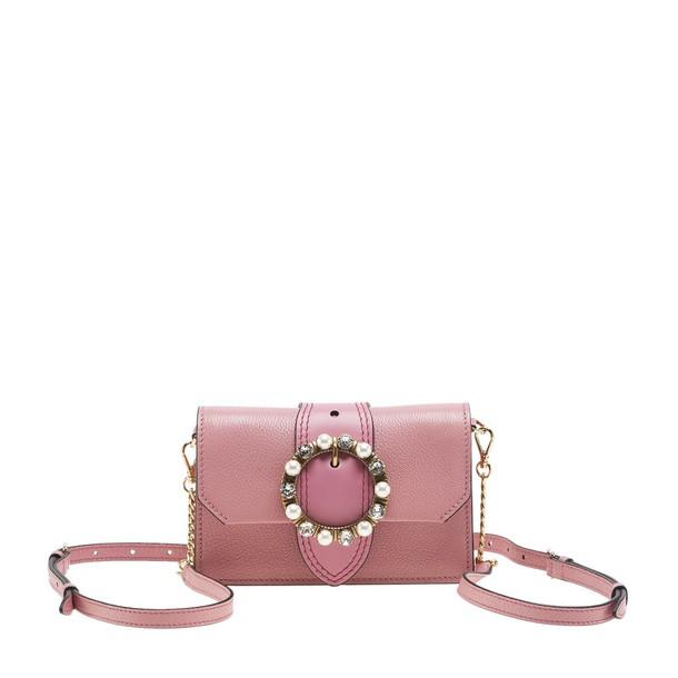 Miu Miu lady bag pink