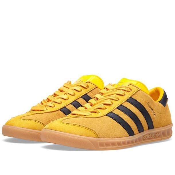 shoes addas
