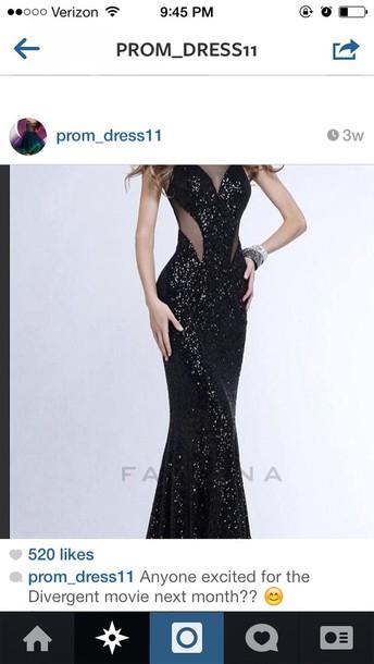 dress little black dress prom dress long prom dress