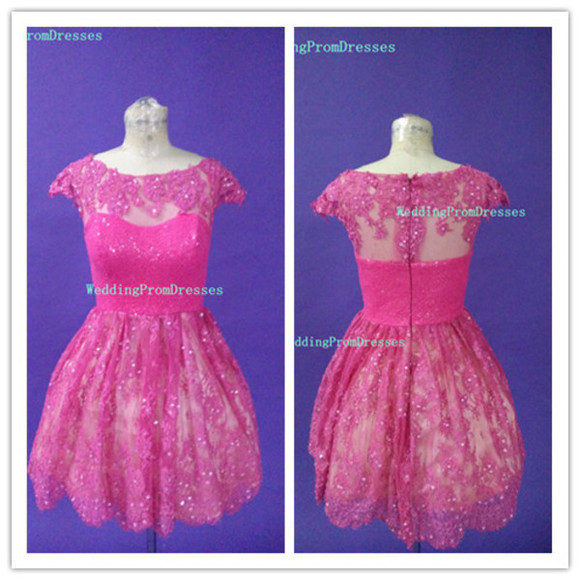 homecoming dress homecoming dresses formal dress homecoming 2014 lace party dress prom dress weddingpromdresses