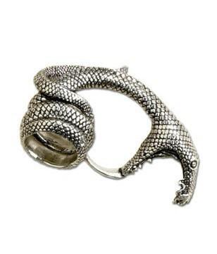 get cheap ring snake bites aliexpress