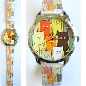 ZIZ iz TIME Online Watch Shop