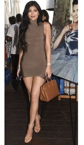 kyllie jenner dress,kylie jenner,kylie jenner dress,bodycon,bodycon dress,clothes,celebrity,brown,brown dress,taupe,taupe dress,mini,mini dress,high neck,high neck dress,turtleneck,party,party dress,sexy party dresses,sexy,sexy dress,party outfits,summer dress,summer outfits,spring dress,spring outfits,fall dress,fall outfits,winter dress,winter outfits,classy,classy dress,elegant,elegant dress,cocktail,cocktail dress,girly,date outfit,birthday dress,holiday dress,holiday season,christmas dress,christmas,clubwear,club dress,romantic,romantic dress,pool party,new year's eve,style,dope,cool,trendy,gorgeous