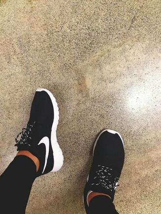 shoes nike free run nike shoes