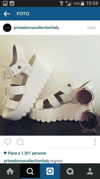 shoes white shoes where can i get this?  helpmefindplease lovely summer