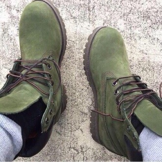 shoes timberlands timberland timberland boots shoes timberlands boots timberland boots green