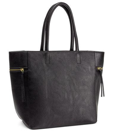H&M Handbag $20