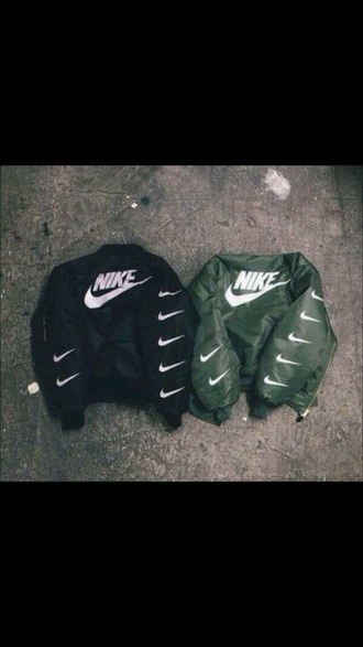 jacket nike air nike running shoes sweater nike sweater nike jacket stussy style streetwear brands supreme thrasher