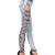 High Waist Acid Wash Side Bow 11019 Skinny Jeans | eBay